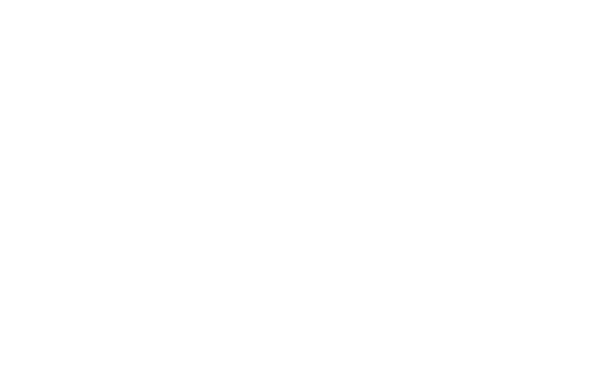 White ASME Logo Displaying that Southeastern Construction is an ASME Accredited Steel Fabricator