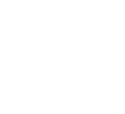 White AWS Logo Displaying that Southeastern Construction is an AWS Certified Steel Fabricator