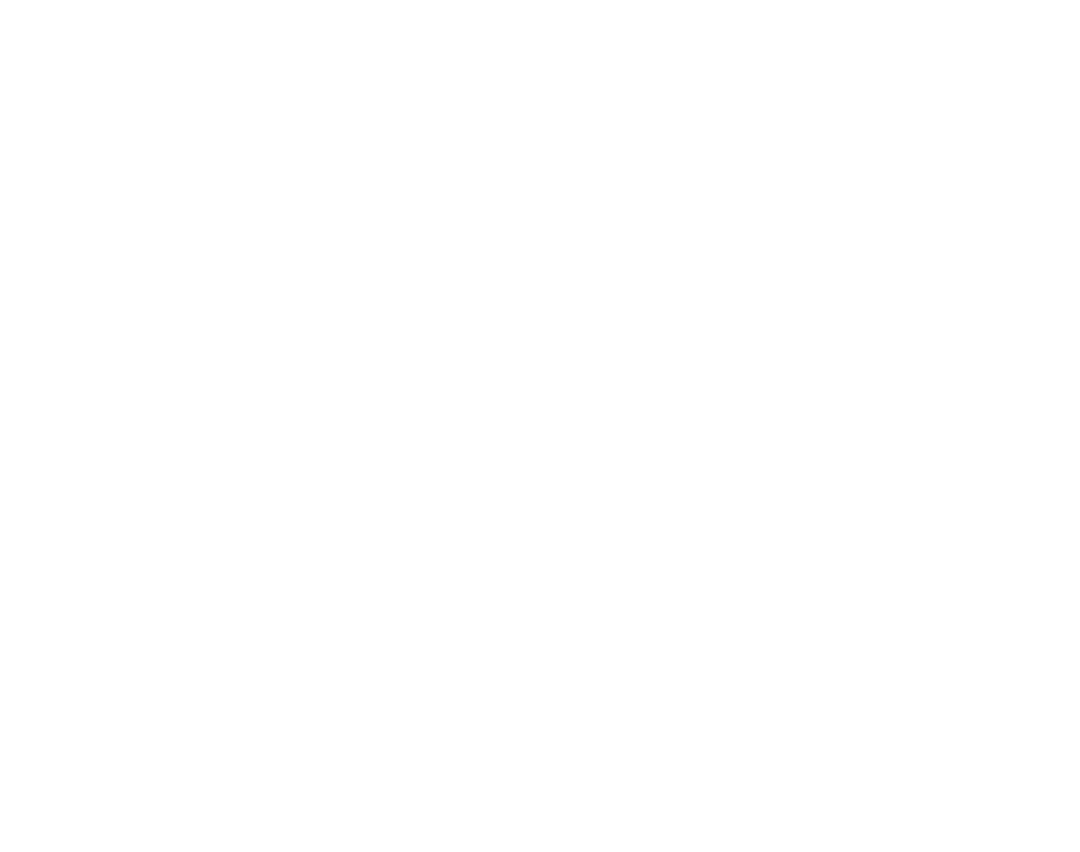 White NBA Logo Showing That Southeastern Construction is a Certified Structural Steel Fabricator