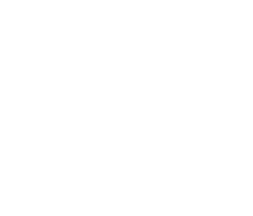 White BROWZ Supply Chain Certification Logo for Southeastern Construction