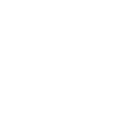 White NFPA Logo Displaying that Southeastern Construction is Qualified for Heavy Structural Steel Fabrication